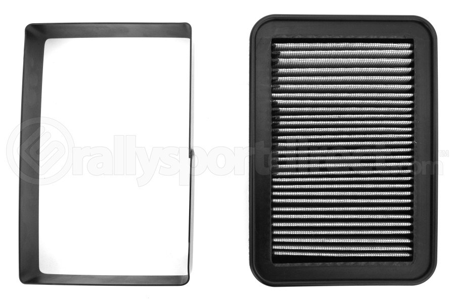 COBB Tuning High Flow Filter (Part Number:752110)