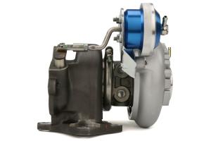 Tomei ARMS Turbo MX7960 Turbo - Subaru Models (inc. 2002-2007 WRX / 2004+ STI)