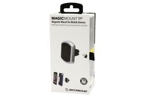 Scosche MagicMount Pro Magnetic Vent Mount (Part Number: )