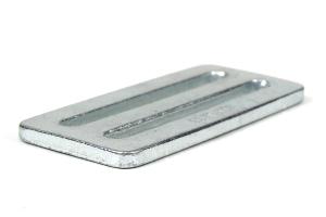 Sparco 3 Inch Latch Link 3 Bar Slide (Part Number: )