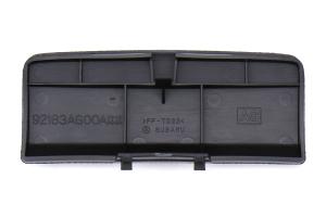 Subaru OEM Ash Tray Console Cap - Subaru WRX / STI 2015 - 2020