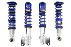 Racecomp Engineering Tarmac Zero Coilovers ( Part Number:RCO 05445007)