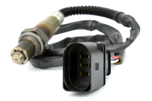 ProSport Bosch Wideband LSU 4.2 5 Wire O2 Sensor (Part Number: )