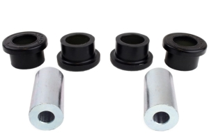 Whiteline Control Arm Front Bushing Kit - Volkswagen Models (inc. 2004-2012 GTI)