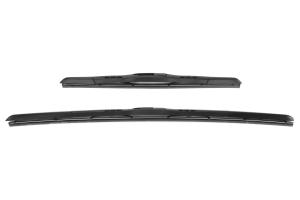 PIAA Aero Vogue Silicone Wiper Blade Kit (Part Number: )