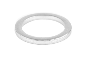Subaru OEM Galley Plug Gasket ( Part Number: 037018200)
