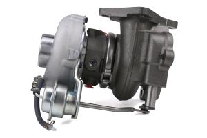SteamSpeed IHI VF39 OEM Replacement Turbocharger - Subaru STI 2004 - 2006