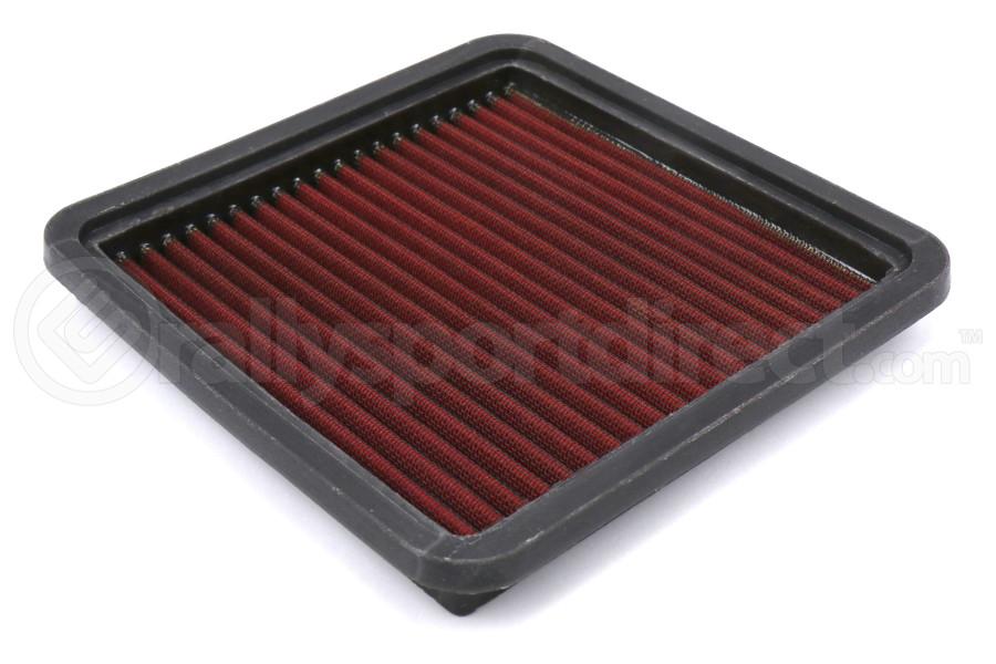 AVO Replacement Panel Air Filter - Subaru Models (inc. WRX 2015 - 2020)