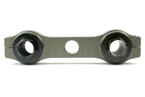 Cosworth Dual AVCS Timing Belt Tool ( Part Number:COS2 20029444)