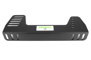 Planted Technology Universal Steel Seat Side Mount Set ( Part Number:PLA PS90SM-B)