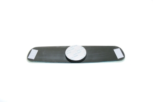 Prova Wide-View Rear View Mirror Blue ( Part Number:PRV 90220IT0021)