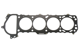 Cosworth High Performance Head Gaskets w/Folded Stopper Layer 1.5mm ( Part Number: 20027439)