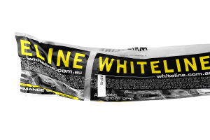 Whiteline Front Sway Bar 20mm (Part Number: )