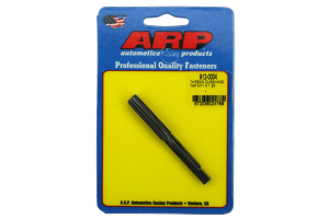 ARP M11 x 1.25 Thread Cleaning Tap (Part Number: )