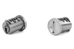 Yakima SKS Lock Cores 2 Pack - Universal