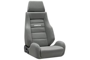 Corbeau GTS II Sport Reclining Seats Pair - Universal
