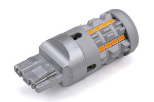 OLM A-Series LED 7440 Amber Bulb - Universal