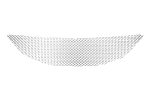 GrillCraft Upper Grill Replacement Silver ( Part Number:GRI SUB1727S)