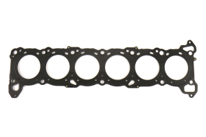 Tomei Head Gasket 1.2mm - Nissan JDM RB20DET Models
