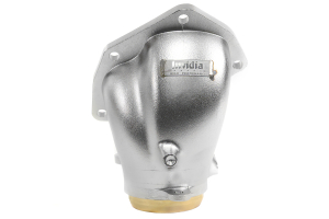 Invidia Turbo Outlet (Part Number: )