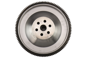 South Bend Clutch Stage 3 Daily Clutch Kit - Ford ST 2013