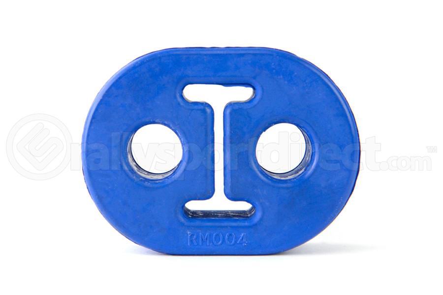 Cusco Exhaust Hanger 15MM Blue (Part Number:A160 RM004B)