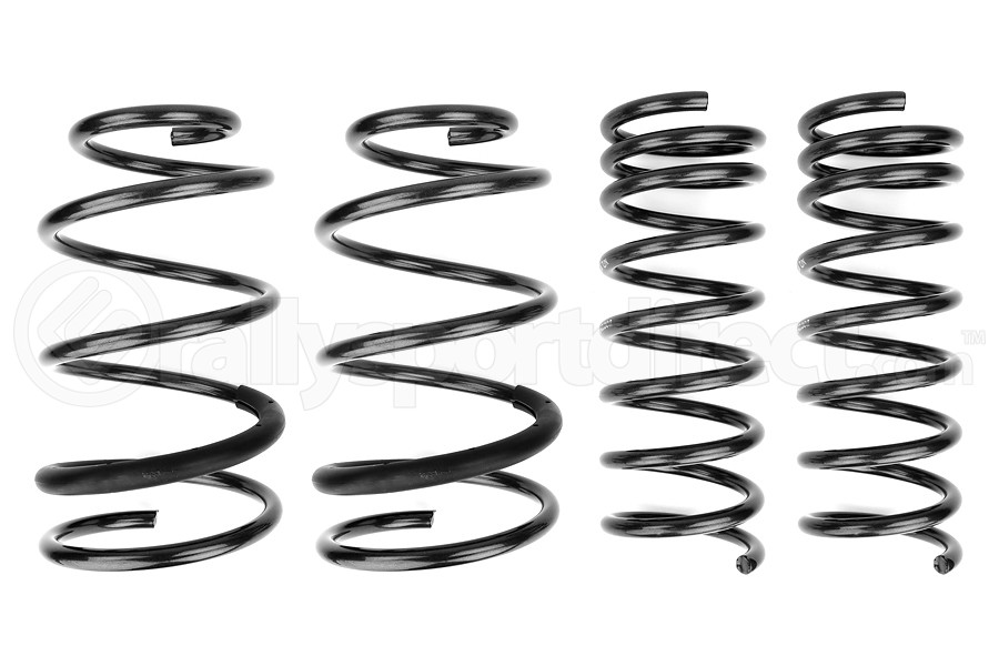 Eibach Pro-Kit Lowering Springs (Part Number:35140.140)