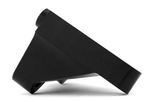 PERRIN Master Cylinder Brace ( Part Number:PER1 PSP-BRK-403)
