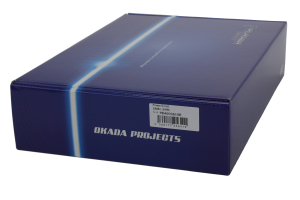 Okada Projects Plasma Direct Coil Packs ( Part Number:OKA PD4003610R)
