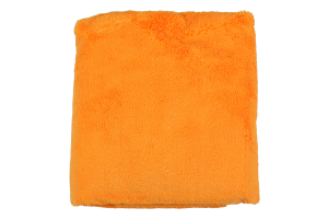 Chemical Guys Fatty Super Dryer Microfiber Towel - Universal