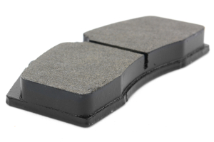 Hawk DTC-70 Stoptech ST-40 Brake Pads (Part Number: )