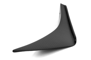 APR Front Bumper Canards ( Part Number:APR AB-800100)