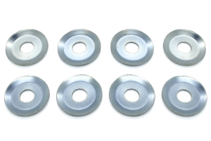 Whiteline Sway Bar End Link Washers ( Part Number: KW2)
