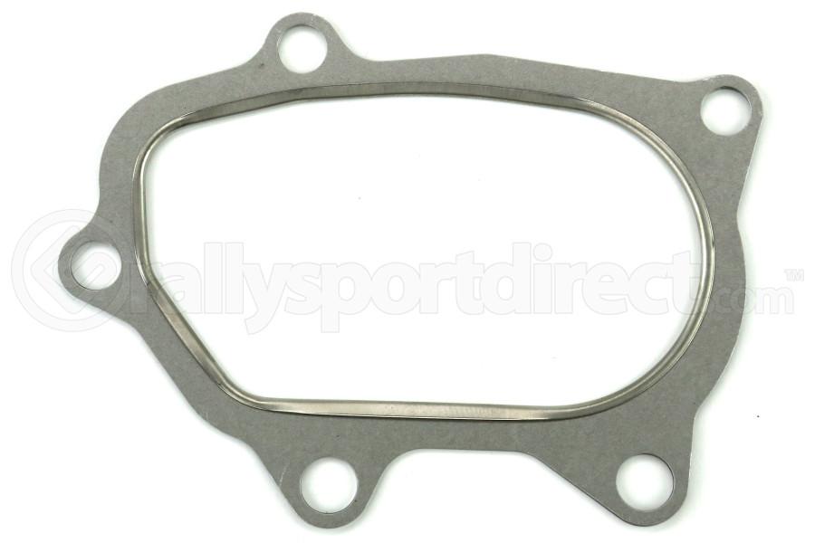 Subaru OEM Turbo to Downpipe Gasket (Part Number:44022AA180)