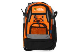 Tein Backpack Orange ( Part Number: TN018-004-OR)