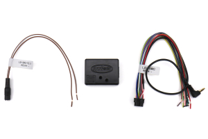 Metra Steering Wheel Control Interface - Universal