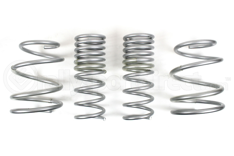 Epic Engineering Lowering Springs (Part Number:EE-S-SGR-001)