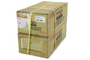 HKS Hipermax IV GT Coilovers (Part Number: )