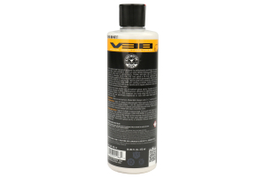 Chemical Guys V38 Optical Grade Final Polish (16 oz) - Universal