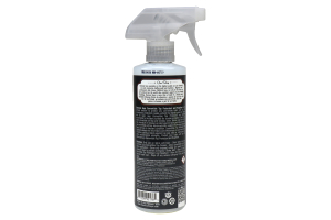 Chemical Guys Convertible Top Protectant and Repellent - Universal