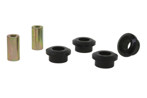 Whiteline Lower Inner Rear Control Arm Bushing Kit - Honda S2000 2000-2009