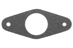Turbosmart Blow Off Valve Replacement Gasket ( Part Number:TBS TS-0205-3107)