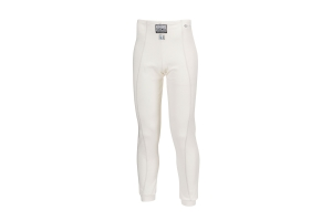 Sparco RW3 Underpant Guard White - Universal