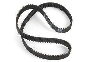 Gates Timing Belt ( Part Number: T167)