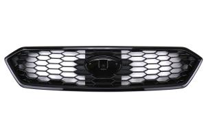 OLM 2018 JDM Style Grille - Subaru WRX / STI 2018 - 2020