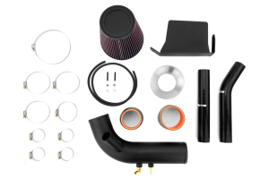ETS Intake Kit (Part Number: )