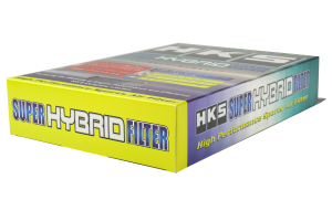 HKS Super Hybrid Air Filter (Part Number: )
