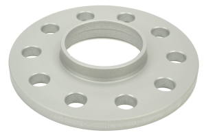 Eibach PRO-SPACER Kit 10mm 5x114 Pair (Part Number: )