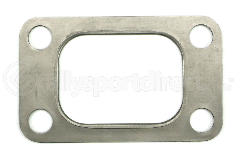 Grimmspeed T3 Turbo Gasket (Part Number:020026)