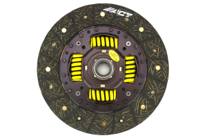 ACT Performance Street Disc Replacement SB4 (Part Number: )